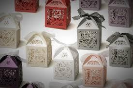 wedding events specialists cambridge bedford milton keynes
