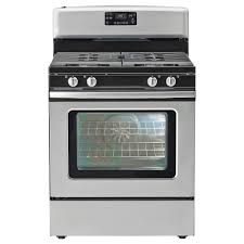 Cooktop Electric Ranges Kitchen Extraordinary Electric Range Reviews Lowes Gas Stoves