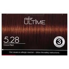 igora hair color instructions the 25 best schwarzkopf color ideas on pinterest schwarzkopf