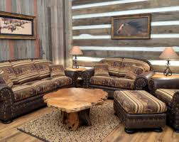 sectional sleeper sofa with recliners fabulous rustic sectional sleeper sofa tags rustic sectional