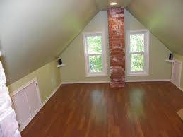 finished attic space one of these day u0027s i u0027ll fix up mine it