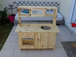 fabriquer cuisine fabriquer cuisine enfant inspirational meuble cuisine pour enfants