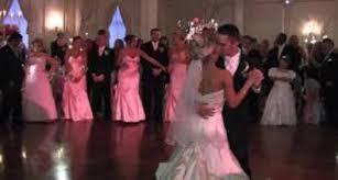 chicago wedding dj chicago wedding djs djs in chicago http www citystreetdj