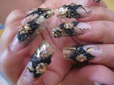 3d nail art murrieta ca pinterest 3d nail art and 3d