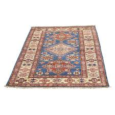 Oriental Rugs For Sale By Owner The Rug Shopping Oriental Rugs Rug Store Nj Online Rug Sale