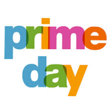 whey time amazon black friday brandchannel not ready for prime time amazon primeday sale