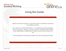 writing paper with space for picture write online guided writing tool reflective essay writing prompts with space p1
