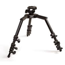 camera copy stand with lights sirchpod copy stand ruvis accessories forensic supplies sirchie