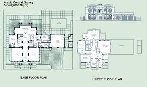 dubai signature villas palm jumeirah plans google search res