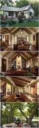 best 25 rustic lake houses ideas on pinterest lake house