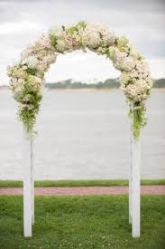 wedding arches meaning wedding arches with flowers wedding arches as your ceremony