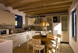 Open Kitchen And Dining Room Design Ideas Small Open Kitchen Dining Room Designs Home And Room Design