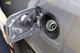 safe light repair cost is it safe to drive with the gas cap light on yourmechanic advice