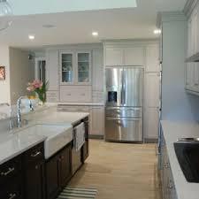 Kitchen Cabinets Thomasville Kitchen Interesting Kitchen Design Using Decora Cabinets