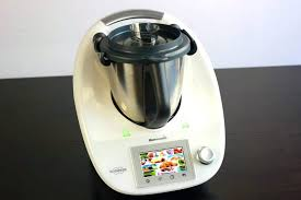 cuisine l馮鑽e thermomix cuiseur thermomix prix cuisine multifonction thermomix