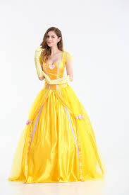 fairy godmother halloween costume online get cheap medieval fairy costume aliexpress com alibaba