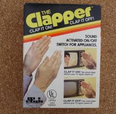 how to install clap on lights 13 best clap on lights clapper images on pinterest highlights