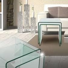 Glastische Esszimmer Rund 100 Wohnzimmer Glastisch Funvit Com Wohnzimmer Grau Weiß