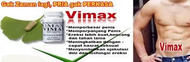 agen vimax asli di jakarta barat hubungi wa 6257983955 vimax