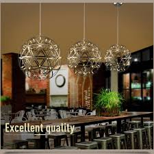 online buy wholesale globe lamp shade from china globe lamp shade