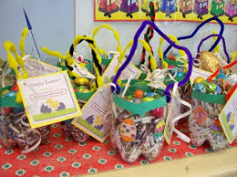 eater baskets how to make plastic bottle easter baskets snapguide
