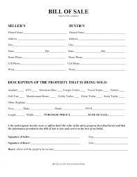 boat rentalice template office receipt templates agreement bill
