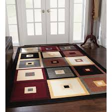 How Much Is Rug Doctor Interior Rug Cleaner Rental Walmart Carpets Cheap Living Room