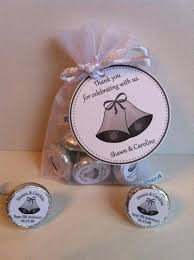 anniversary party favors 25th wedding anniversary party favors para anniversary giveaway