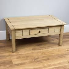 corona panama mexican solid pine wood furniture dining u0026 living