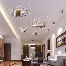 wohnzimmer decken gestalten wohnzimmer decke wohnzimmer einrichten wohnzimmer modern