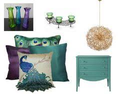 pantone 2013 color of the year emerald green wallpaper wall