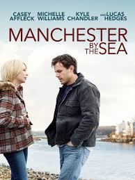 amazon com manchester by the sea an amazon original movie