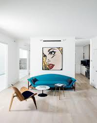 Unusual Wall Rug Modest Design by Engaging Wall Art For Living Room Furnishing Design Ideas Show