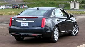 2014 cadillac xts horsepower 2016 cadillac xts 3 6l v6 304 hp test drive by test drive