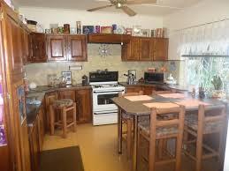 house for sale in pretoria gardens pretoria gauteng for r 1 299 000