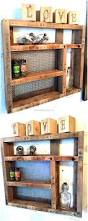 brighten recycling ideas for shipping wood pallets pallet ideas