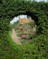 the 25 best english country gardens ideas on pinterest