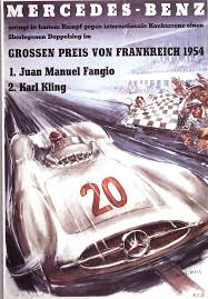 porsche poster vintage manufacturer u0027s posters of racing and rallying results