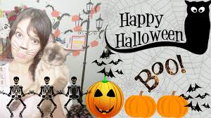 halloween 2015 diy decor room decor cheap u0026 easy diy