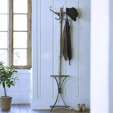 coat stands our pick of the best ideal home