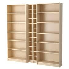 Ceiling To Floor Bookshelves Bookcases White Bookcases Ikea