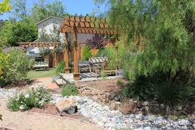 triyae com u003d river bed in backyard various design inspiration