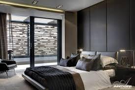 download elegant bedroom ideas gurdjieffouspensky com incredible 1000 images about beautiful bedrooms on pinterest inexpensive elegant bedroom stunning elegant bedroom ideas
