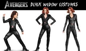 Avengers Halloween Costumes Avengers Costumes 2012