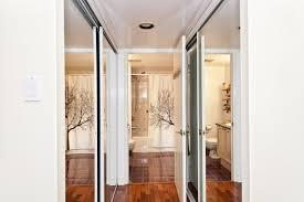 Interior Louvered Doors Home Depot Interior Louvered Doors Bayer Built Interior Louvercafe Doors