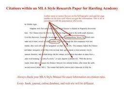 business extended essay questions matrix epistemology essay essay