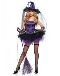 Halloween Costumes Naughty Halloween Costume Pictures Ideas