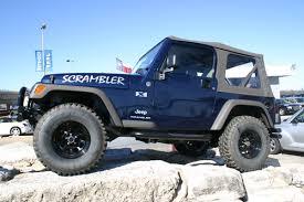 jeep wrangler graphics jeep wrangler scrambler unlimited vinyl graphic decal