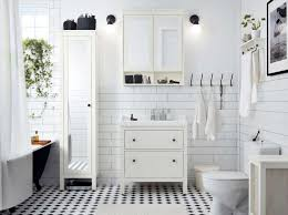 Bathroom Storage Cheap by Bathroom Storage Small Bathroom Storage Solutions Multiple