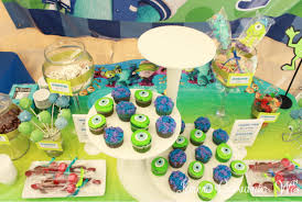 Monster Inc Baby Shower Decorations Unique Invitation Inspirations Baby Shower Ideas Themes Games